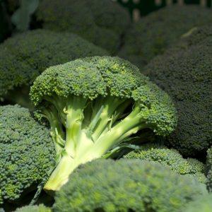 vegineo-Brotaufstrich-Broccoli