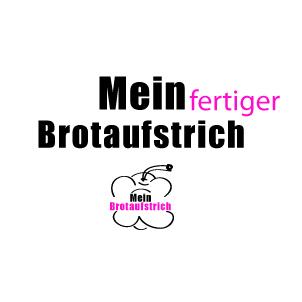 Fertiger Brotaufstr.